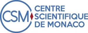 Centre scientifique de Monaco